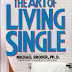The Art Of Living Single - Free Kindle Non-Fiction
