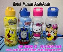 Klik Gambar ini untuk detail >> Botol Minum Anak