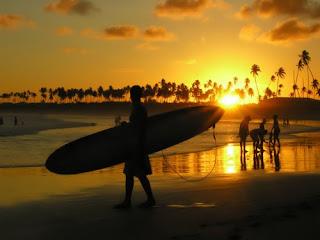 alagoas, sergipe, praias