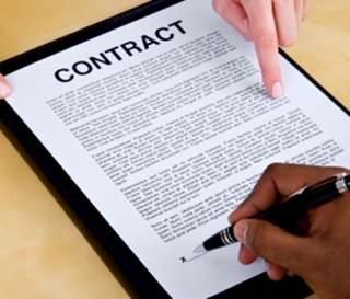 Tips Sukses Bisnis Online Rutin Memperpanjang Kontrak