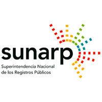 SUNARP