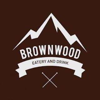Lowongan Kerja Koki BrownWood Cafe