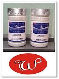 Obat Pelangsing Herbal , 085223151515 ( T-SEL )