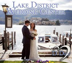 LAKE DISTRICT WEDDING CENTER