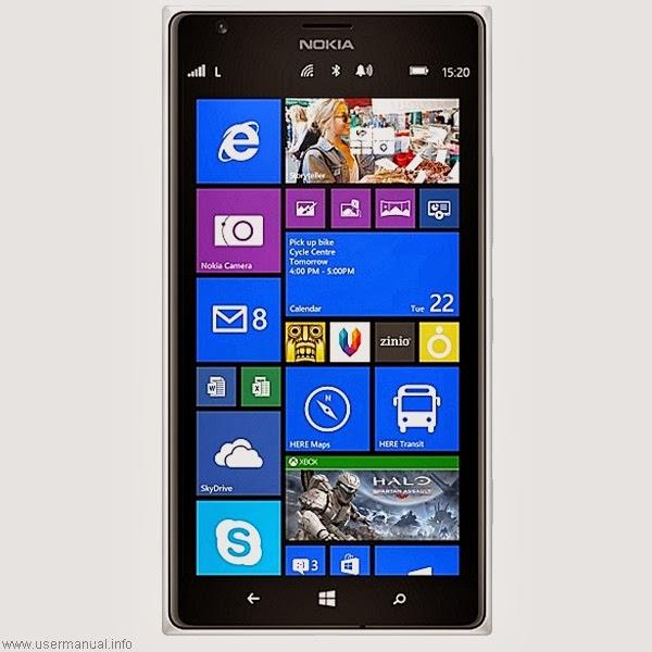 nokia lumia 1520 user guide manual usermanual info usermanual info user guide for nokia lumia 630 user manual for nokia lumia 520