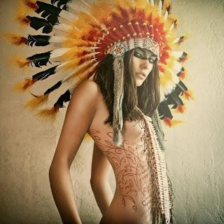 Tatuagens-05-tribo-india