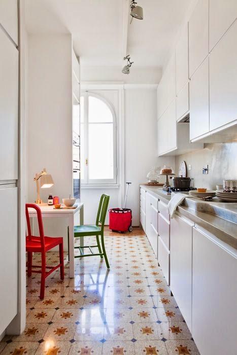 Fein Küchen New Orleans Ideen - Küchenschrank Ideen - eastbound.info
