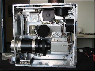 Satelit LAPAN-TUBSAT