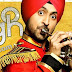 Sweetu Diljit Dosanjh Mp3 Song Download Disco Singh