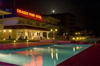 dragos-Park-Hotel-maltepe-istanbul