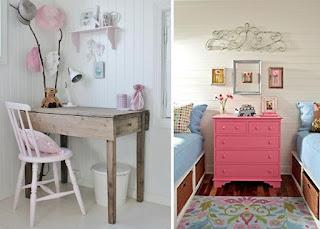 Artesare febrero 2013 - Reciclar muebles viejos ...
