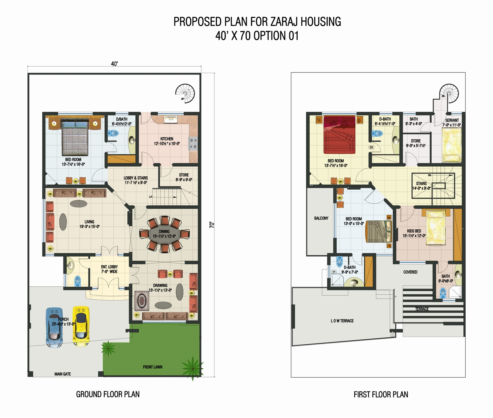 Building plans september 2012 for Where to get house plans
