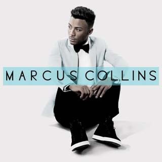 Marcus Collins - Tightrope Lyrics | Letras | Lirik | Tekst | Text | Testo | Paroles - Source: musicjuzz.blogspot.com