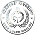 2012 Readers Favorite Award Contest
