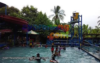 Kolam Renang Batoe 54-ayorenang.com