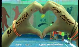 CALENDARI D'ADVENT ESO MDL-2016