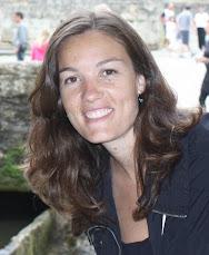 Marina Tristán