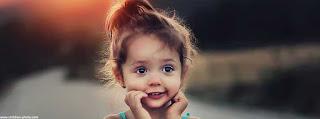 صور اطفال غلاف Photos-cover-children%2B%25283%2529