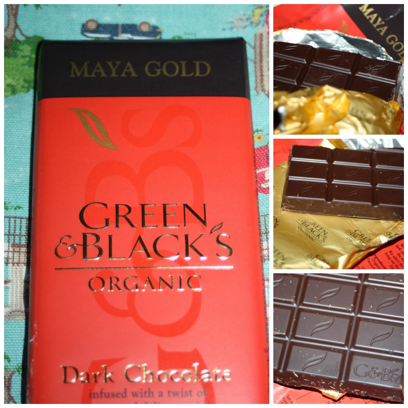 Green&Blacks-chocolate-gallery-chocaholic