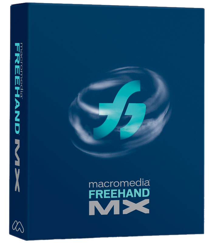 Tag Macromedia Freehand Mx 11 Free Download Full Version For Pc
