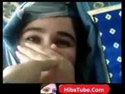 Porno Iraque | Bokep Arab