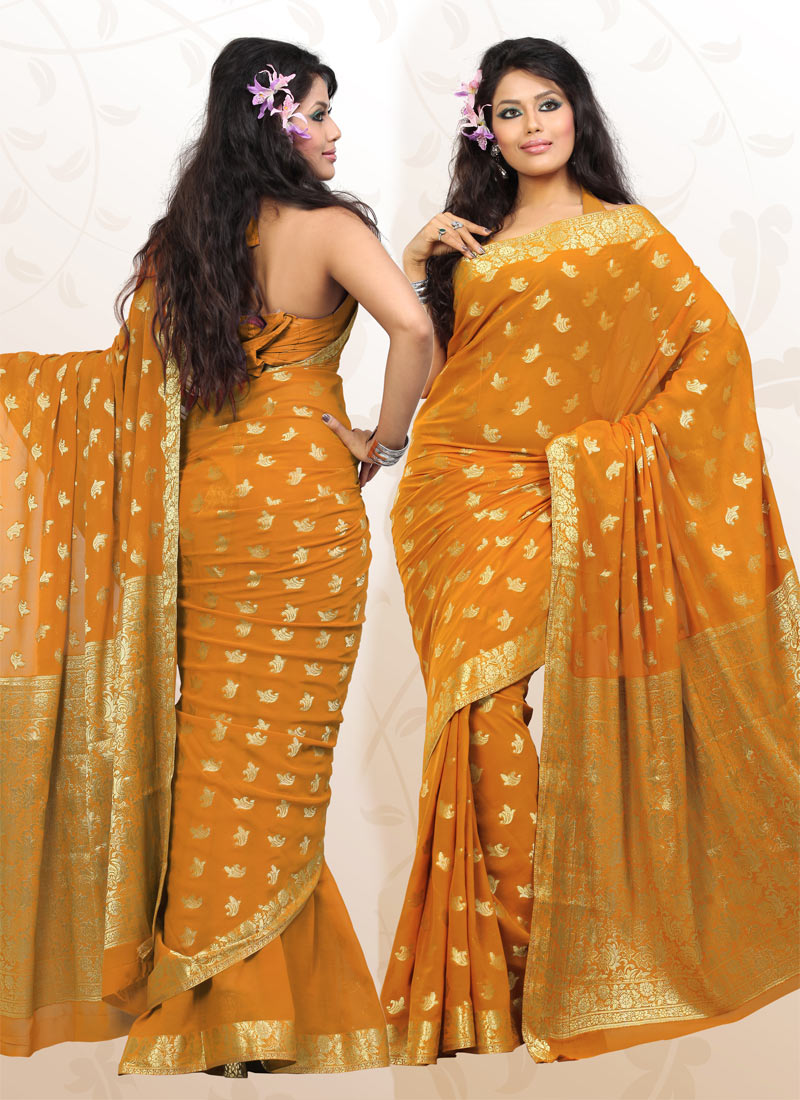 banarasi marriage sarees