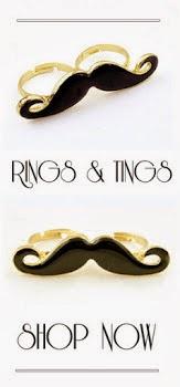 http://www.ringsandtings.com/