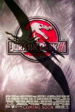 Watch Jurassic Park III (2001) Movie Online
