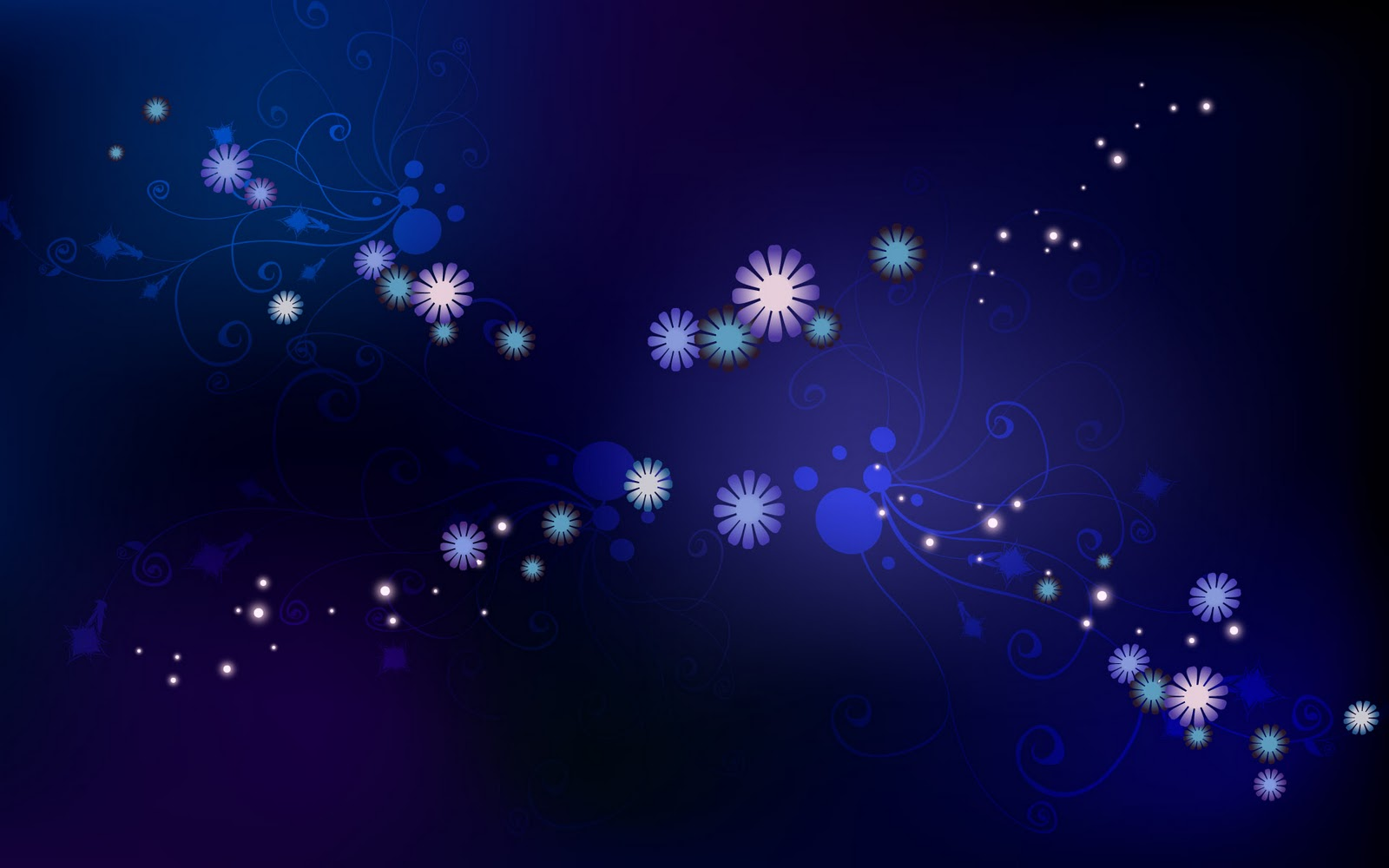 http://1.bp.blogspot.com/-Yli3CwBHusY/TpWUxt5EtfI/AAAAAAAAQeo/W6V9KD2ZMMg/s1600/Abstract+Shape+HD+Wallpaper+Set+3+%252813%2529.jpg