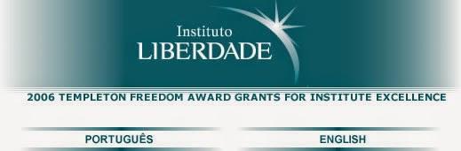 Instituto LIBERDADE
