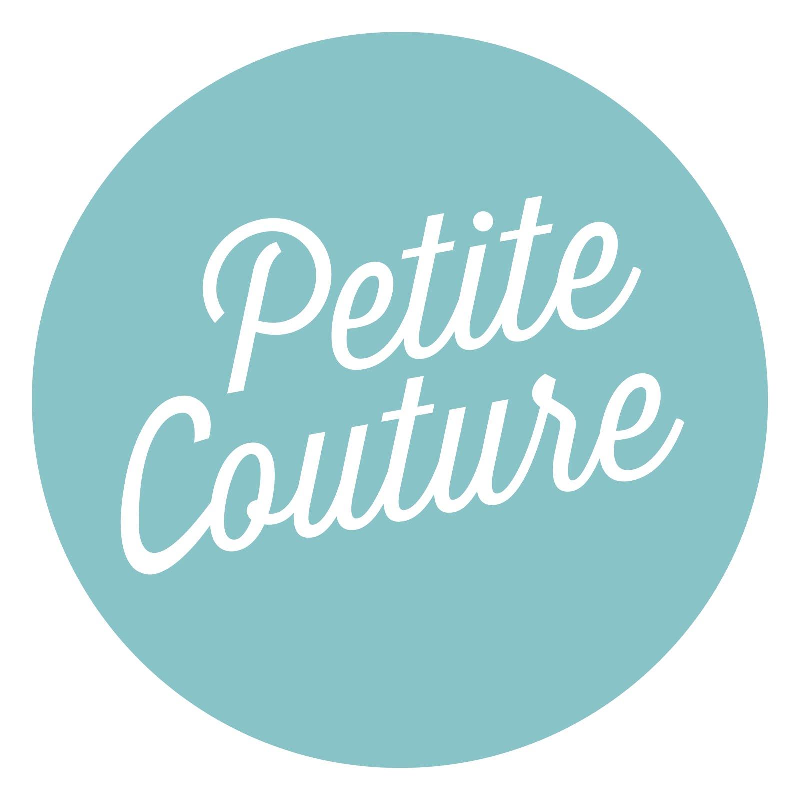 Petite Couture Creator