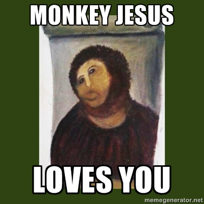 Monkey+Jesus+Loves+You.jpg