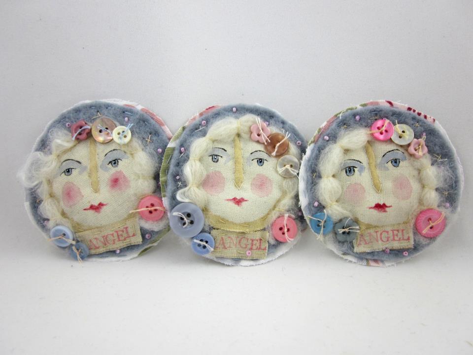 Adesivo De Olhos Para Artesanato ~ rosangelagarcia45@gmail com adro artesanato,fotos tirada da minha página arte e Decor Leiria