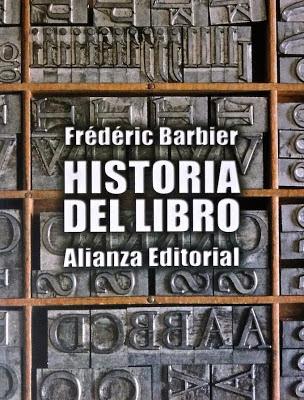 http://histoire-du-livre.blogspot.com.es/2015/05/nouvelle-publication-en-espagnol.html