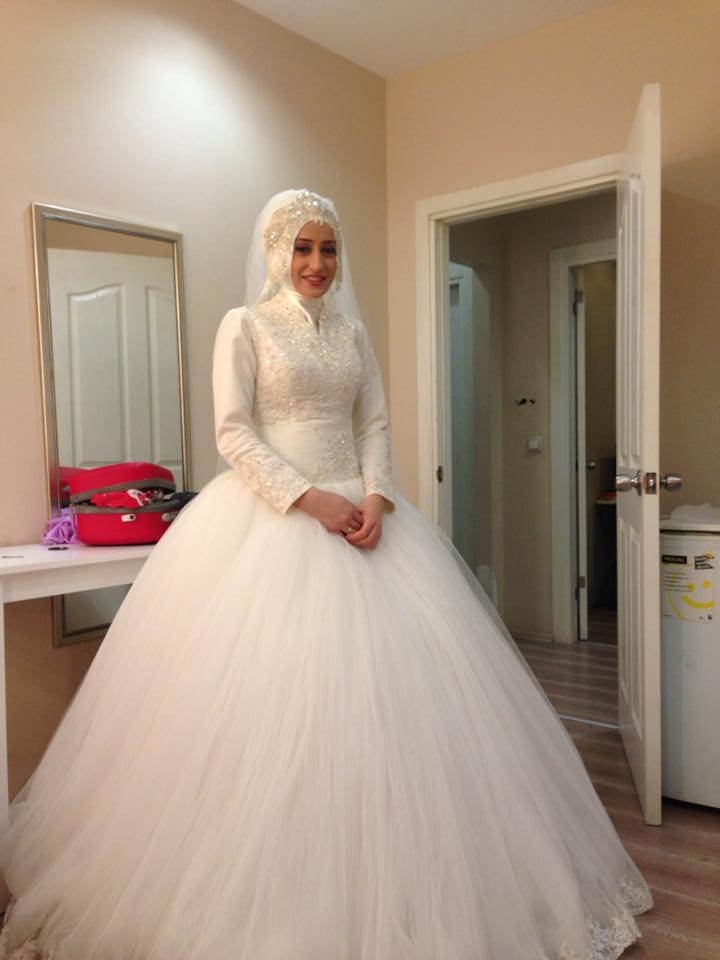 Hijab Pour Zifafe Et Mariage Hijab Chic Turque Style And Fashion