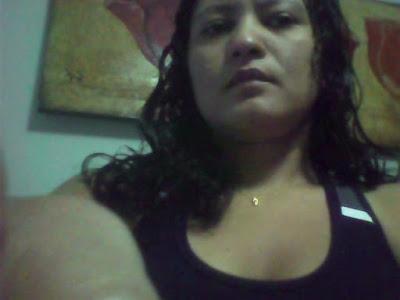 Mulher de Pacujá é executada a bala em Sobral.