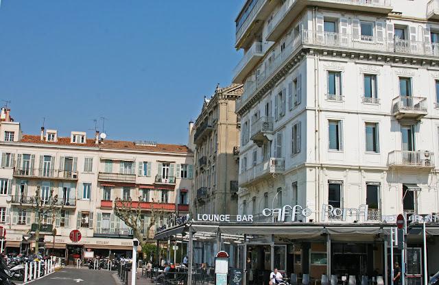 Caffe-Roma-Cannes