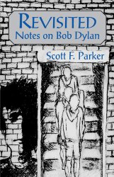 Notes on Bob Dylan
