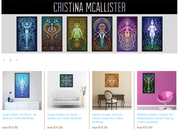 http://www.mywonderfulwalls.com/collect…/cristina-mcallister