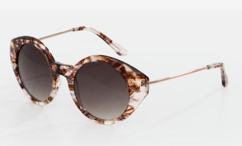 Rebajas SS 2015 complementos gafas de sol clon Dolce & Gabanna