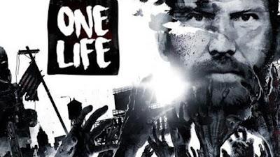 One Life, noticias de videojuegos