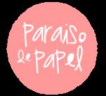 Paraiso de Papel scrapbook en España -