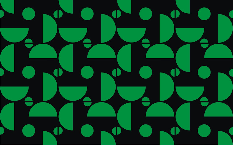 Matthew Techno HD Wallpaper