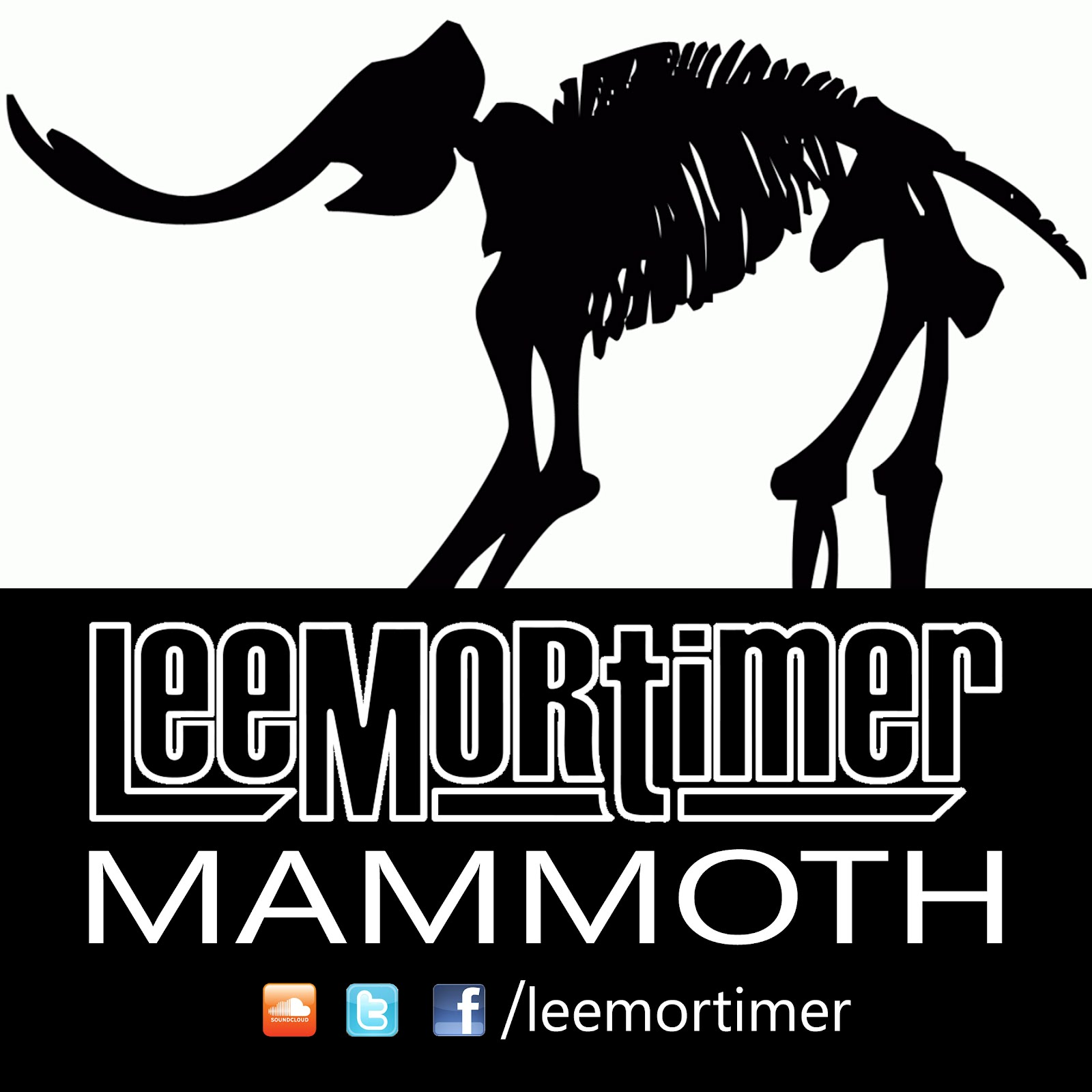 Lee_Mortimer_Mammoth