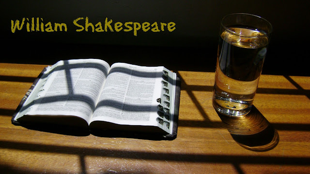 Shakespeare Plays You Must Read