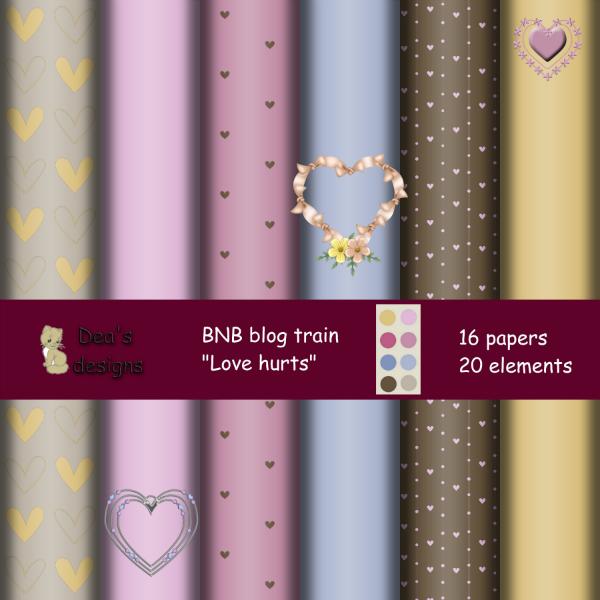 http://1.bp.blogspot.com/-YluFwJyaHhU/UtvDYWiRQYI/AAAAAAAAEiw/ghEe7w9NlKs/s1600/preview+BNB+love+hurts.png