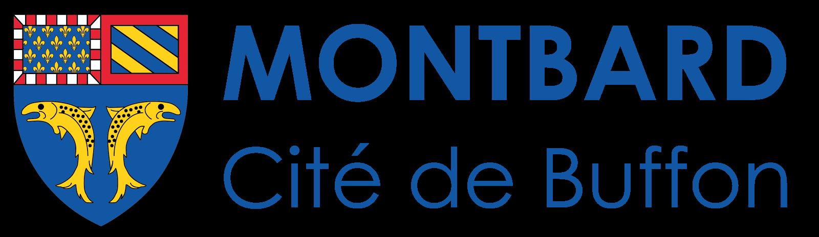Ville de Montbard