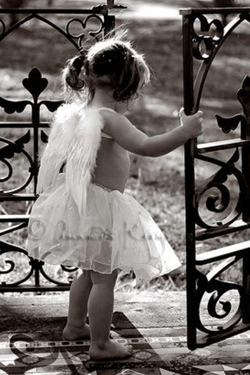 vanya_buchel_the_little_angel