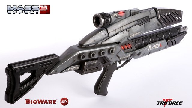 how to buy bioware points