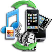 Software per Foto, Media e Design in Offerta